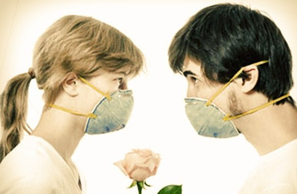 как избавиться от лукового запаха